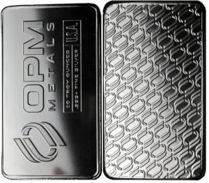 10-oz-opm-front1