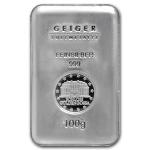 Geiger 100g