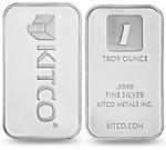 img_kitco_silver_bar_1oz