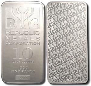 republic-metals-10-ounce-silver-bar_1