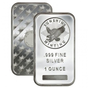 sunshine_1oz_group