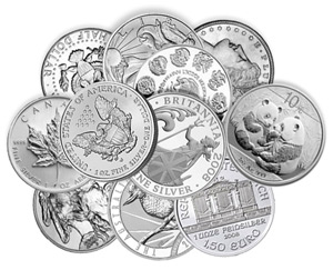 silver-coins-1-2