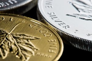 top-ten-reasons-i-buy-gold-silver-300x200