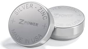 Silver-Zinc Microbatteries: A Giant Step Forward for Smaller Applications |  Electronic Design
